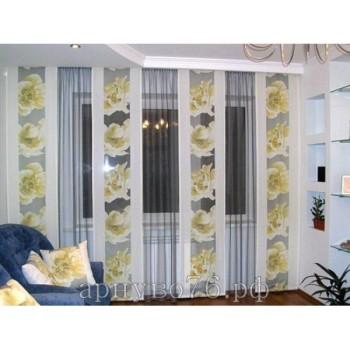 yaponskie-shtory-12-600x600